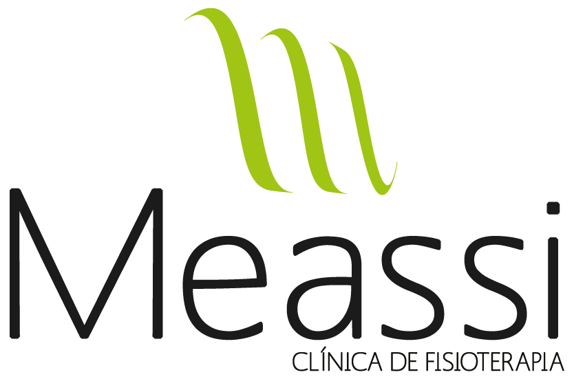 Fisioterapia Meassi
